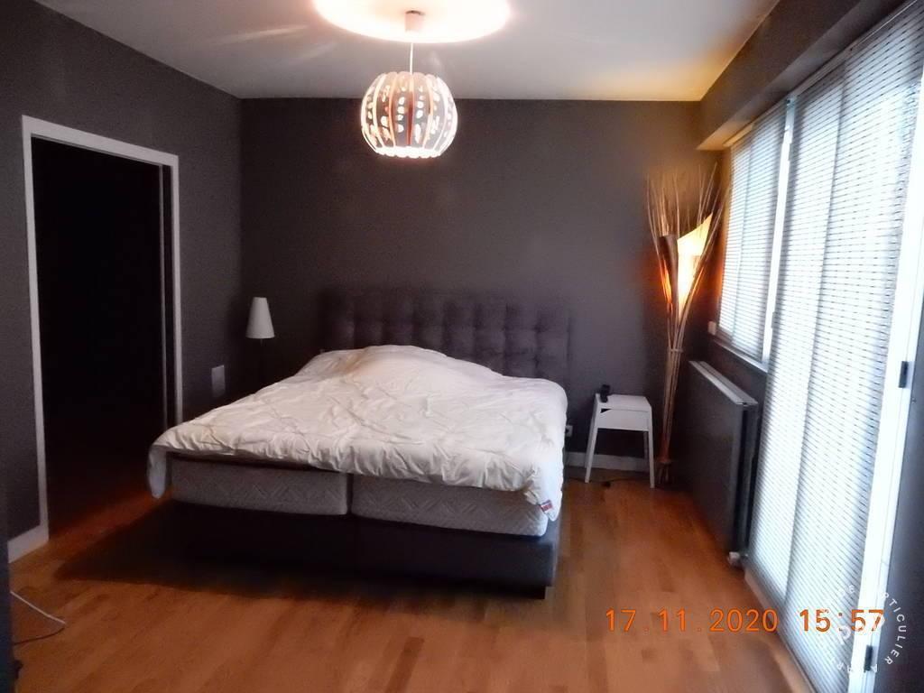 Appartement 4.470€ 161m² Levallois-Perret (92300)