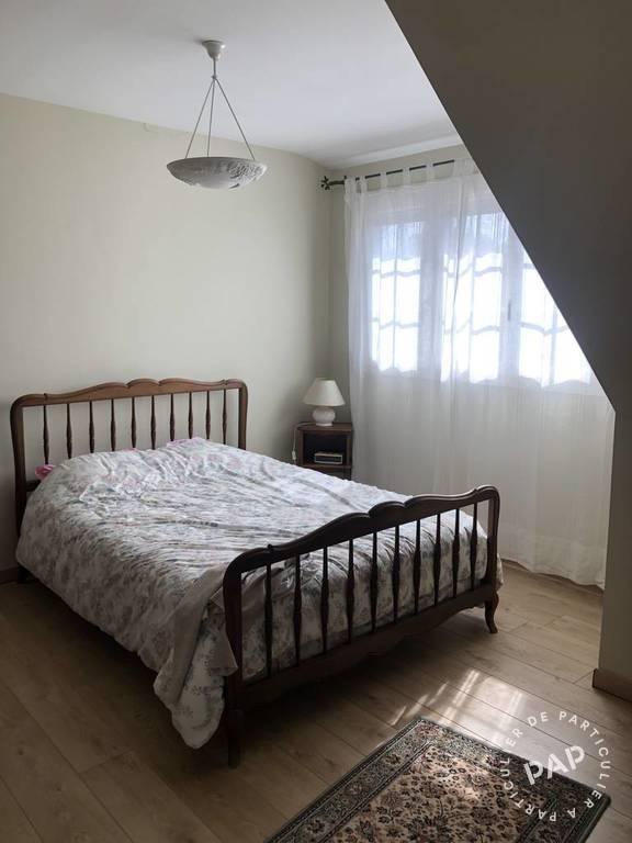 Maison 340.000€ 75m² Montigny-Lès-Cormeilles (95370)