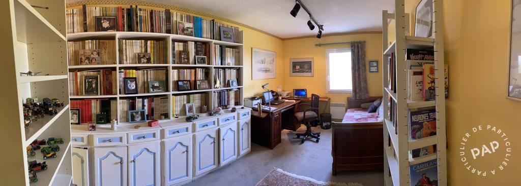 Maison 238.000€ 170m² Samadet (40320)