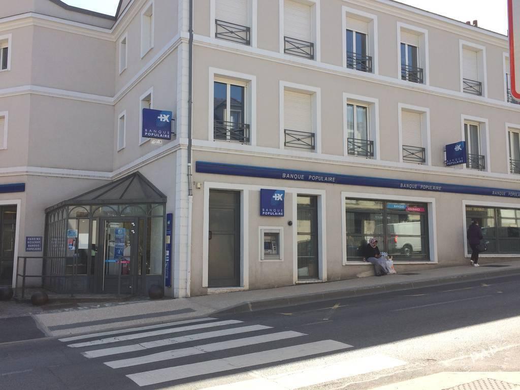 Location Orsay (91400) 30m²