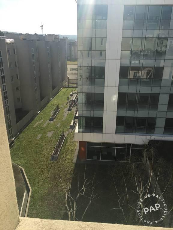 Vente Boulogne-Billancourt (92100) 32m²