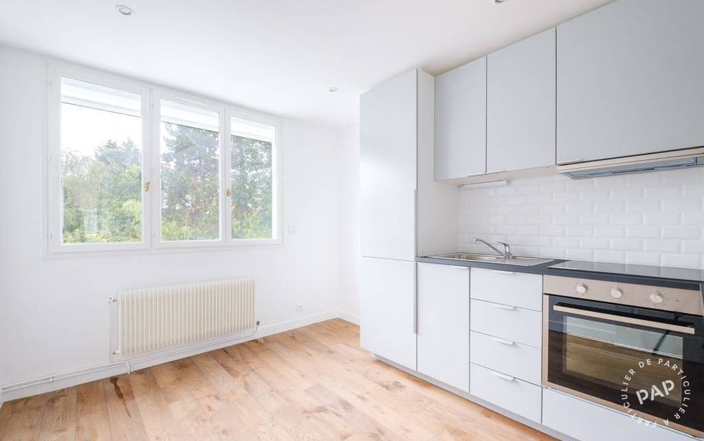 Immobilier Colocation 450€ 11m²
