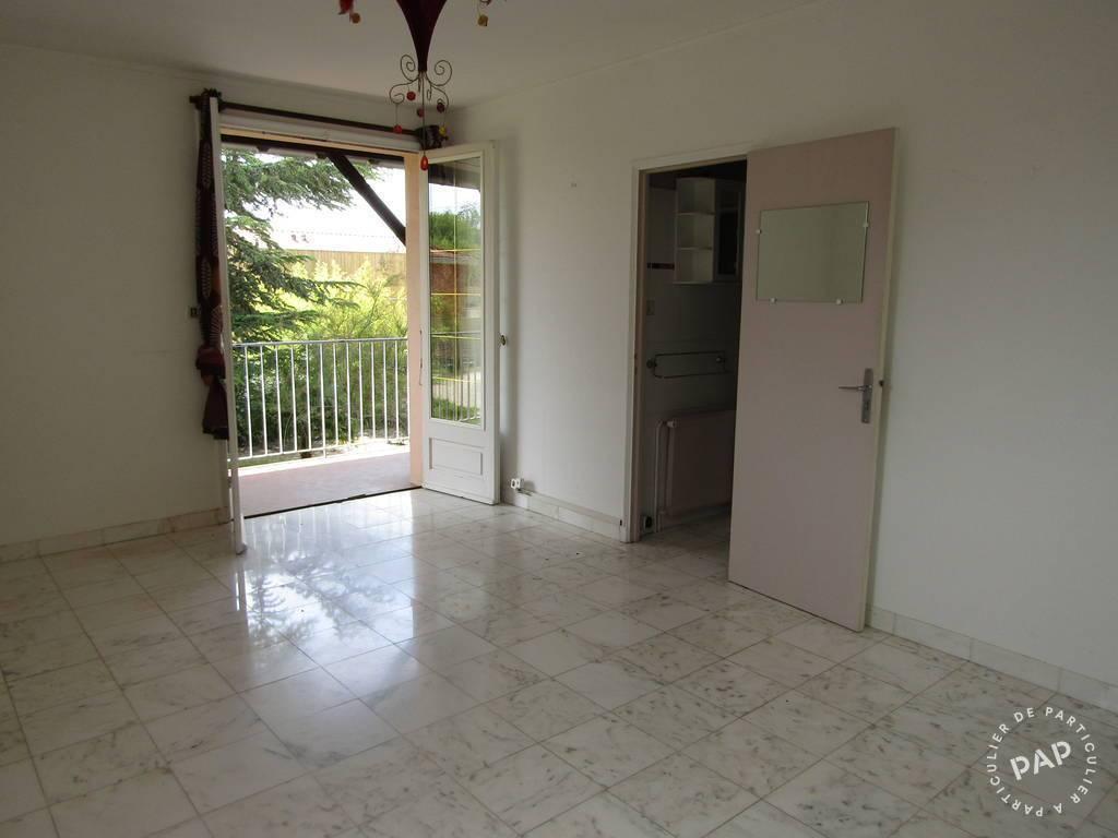 Immobilier Castelmaurou (31180) 680.000€ 253m²