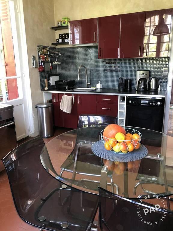 Immobilier Auvers-Sur-Oise (95430) 625.000€ 147m²