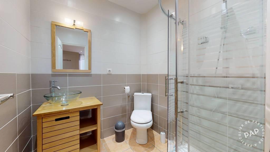 Immobilier A 20Km De Béziers Et Narbonne - Capestang (34310) 585.000€ 280m²