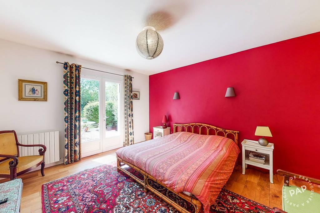 Immobilier Saint-Pée-Sur-Nivelle (64310) 880.000€ 237m²