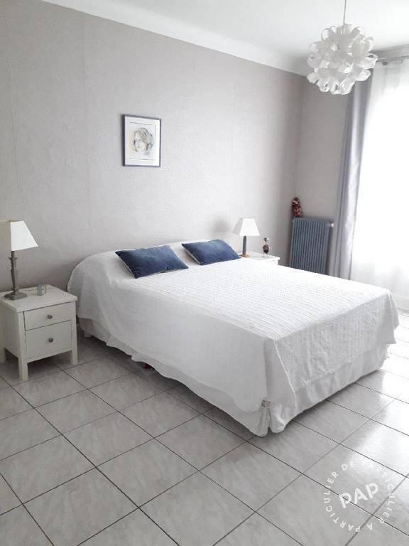 Immobilier Perpignan (66000) 115.500€ 74m²