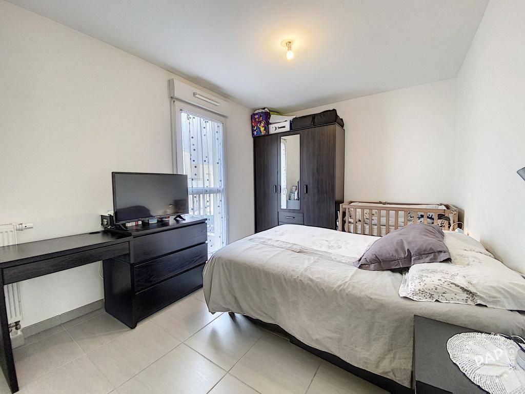 Immobilier Le Rove (13740) 187.000€ 41m²