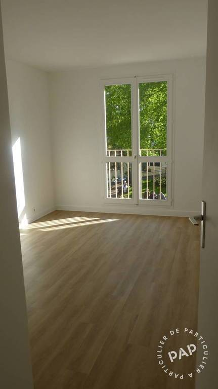Immobilier Garches 2.100€ 100m²