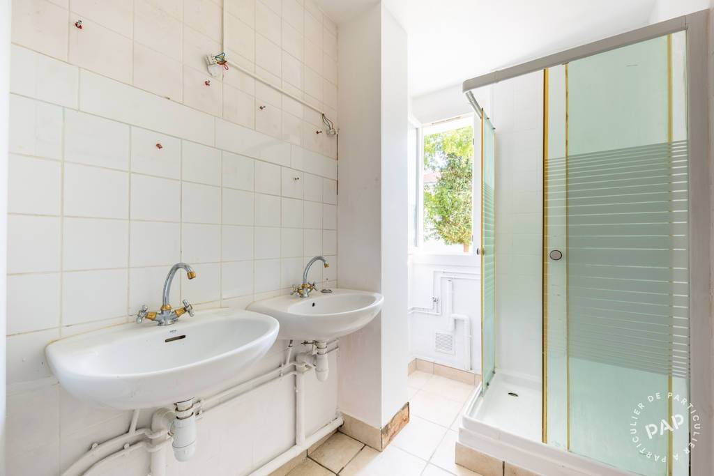 Immobilier Taverny (95150) 220.000€ 83m²