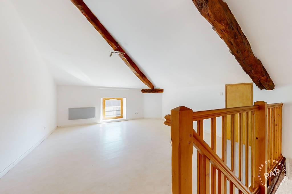 Immobilier Montalzat (82270) 260.000€ 240m²