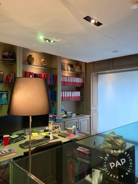 Immobilier Paris 16E (75016) 1.050.000€ 104m²