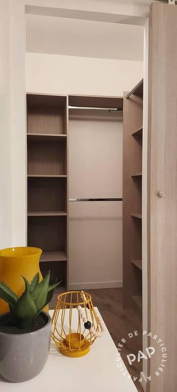 Immobilier Étampes (91150) 134.900€ 45m²