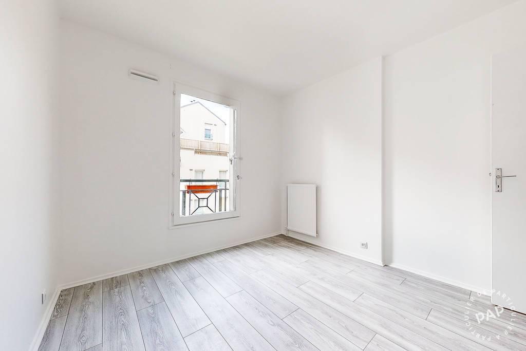 Immobilier Créteil (94000) 277.000€ 68m²