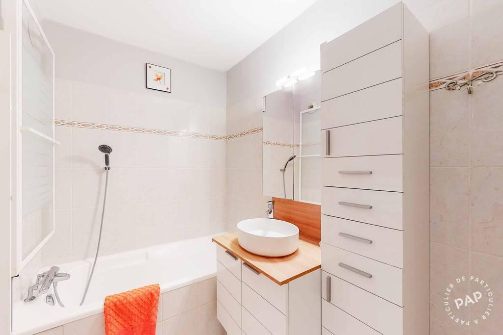 Immobilier Dijon (21000) 210.000€ 65m²