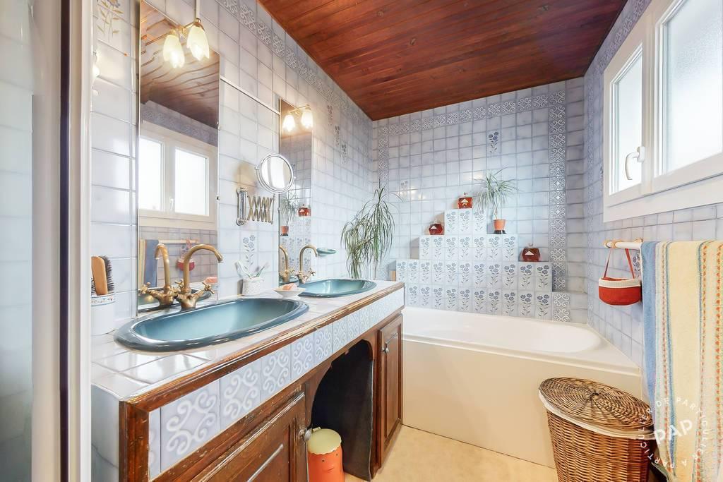 Immobilier Deuil-La-Barre (95170) 439.000€ 135m²