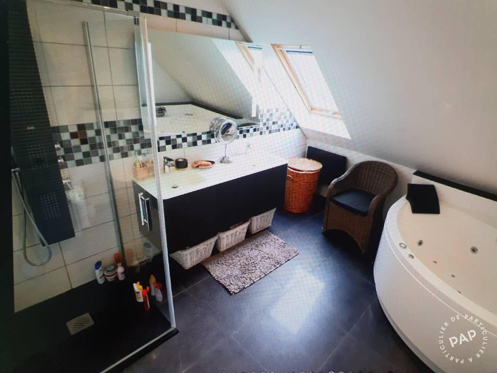 Immobilier Versigny (60440) 590.000€ 200m²