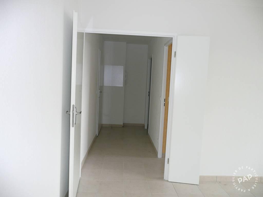 Immobilier Aussonne (31840) 249.000€ 76m²