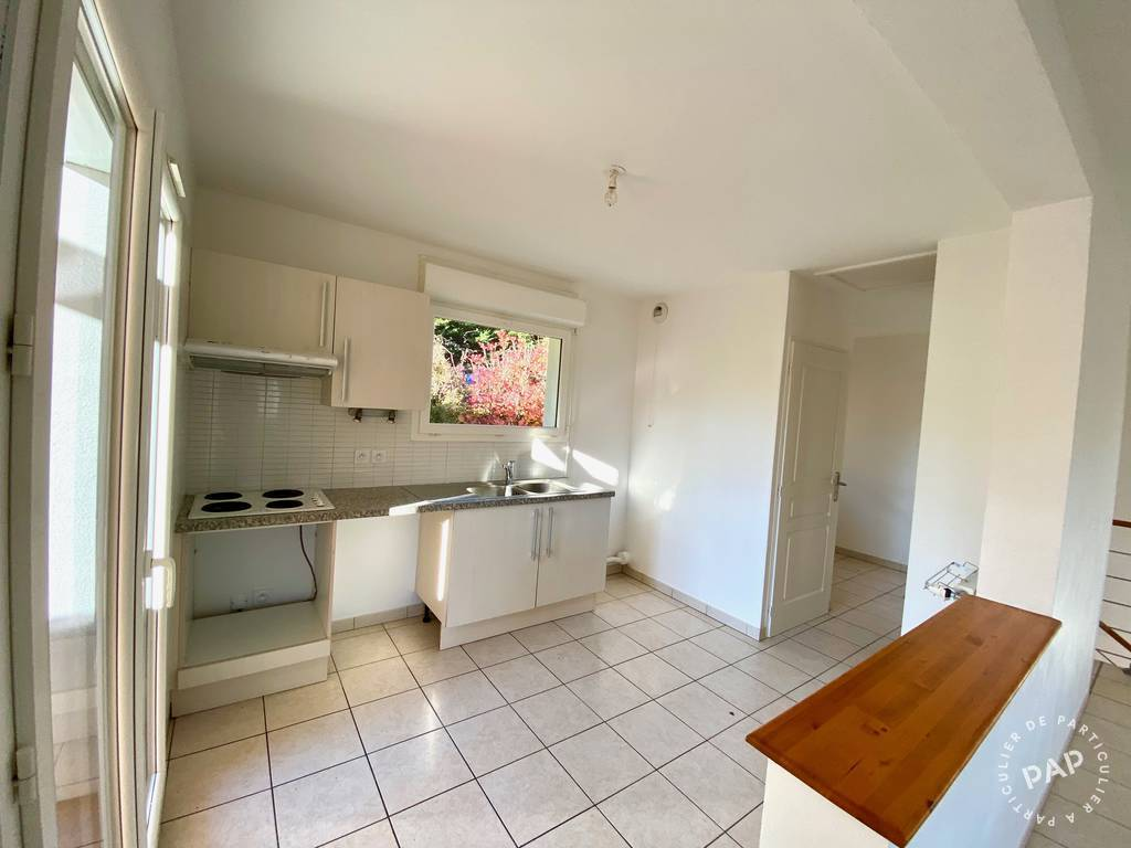 Immobilier Gap (05000) 280.000€ 151m²