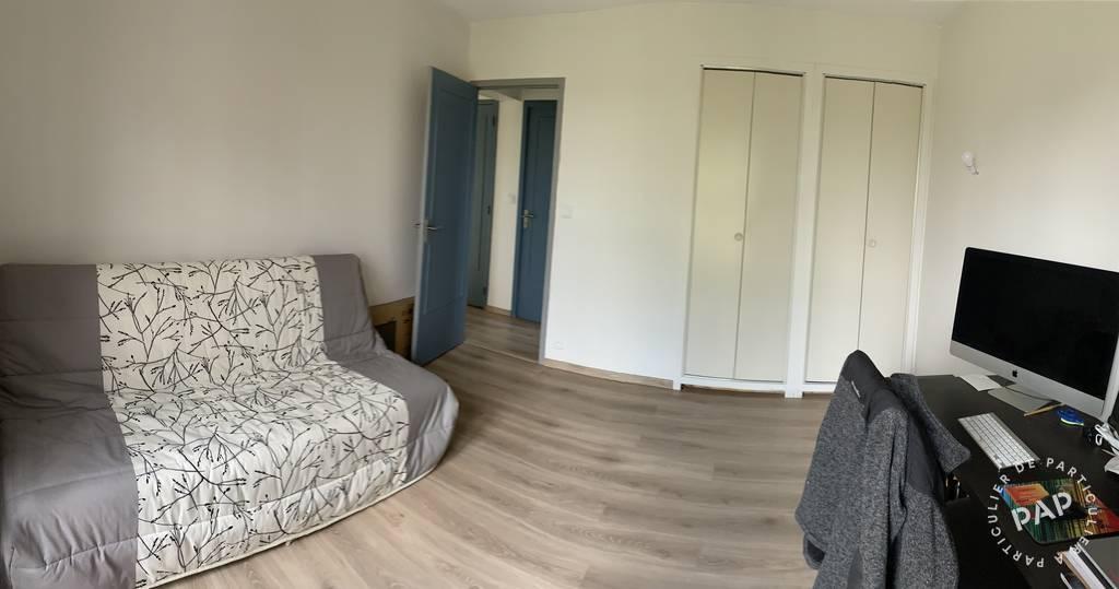 Immobilier Saint-André-D'hébertot (14130) 365.000€ 140m²