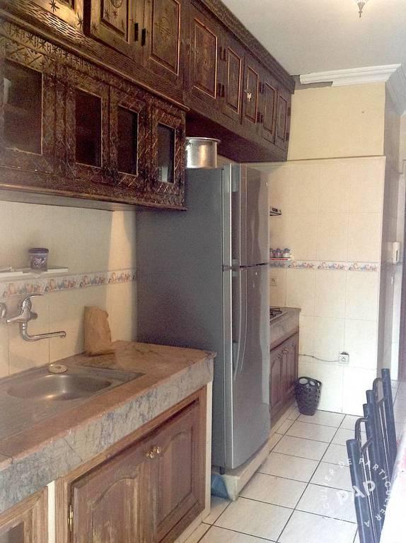 Immobilier Maroc - Marrakech 103.000€ 94m²