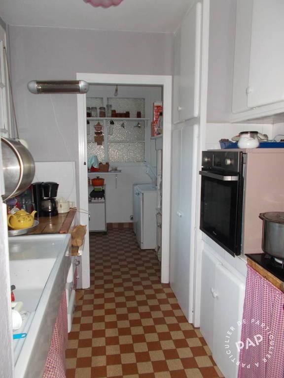 Immobilier Labastide-Rouairoux (81270) 210.000€ 295m²
