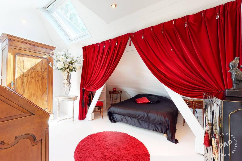 Vente Maison Le Havre (76610) 195m² 459.000€
