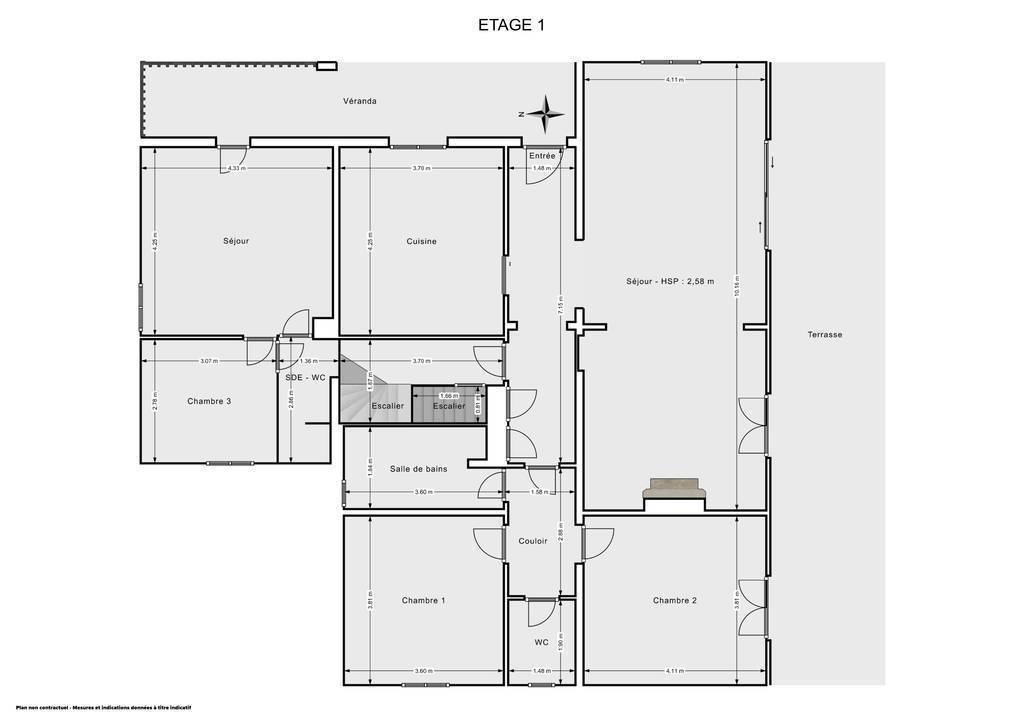 Vente immobilier 880.000€ Saint-Pée-Sur-Nivelle (64310)