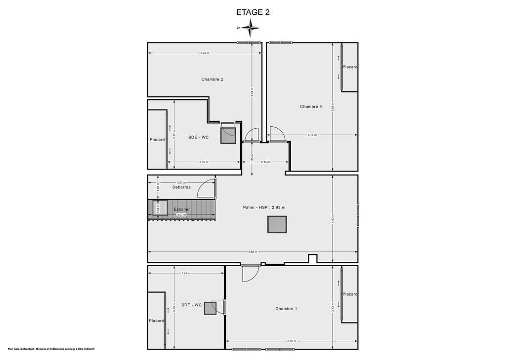 Maison Saint-Pée-Sur-Nivelle (64310) 880.000€