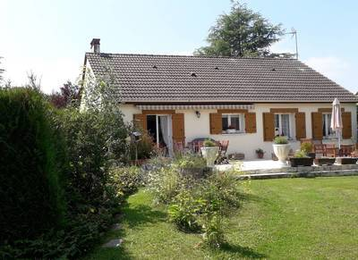 Marcilly-Sur-Eure (27810)