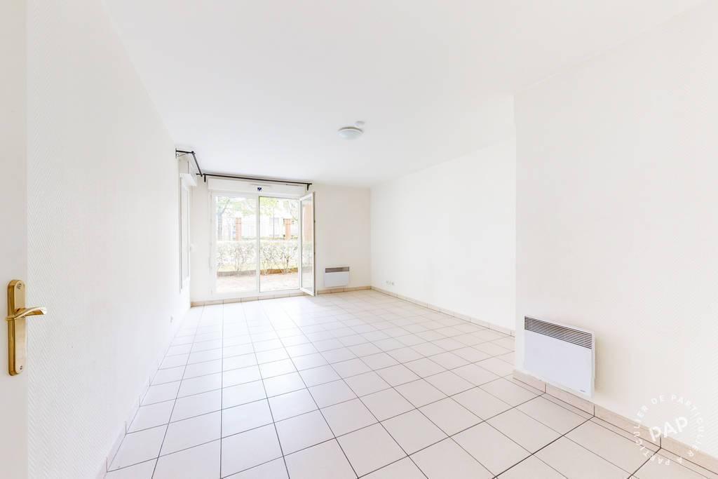 Vente Appartement Ivry-Sur-Seine (94200) 50m² 305.000€