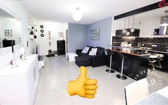 Vente Appartement Marseille 15E (13015) 63m² 129.000€