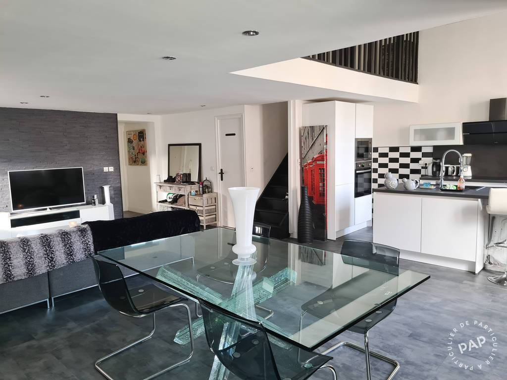 Vente Appartement Marseille 9E (13009) 112m² 339.000€