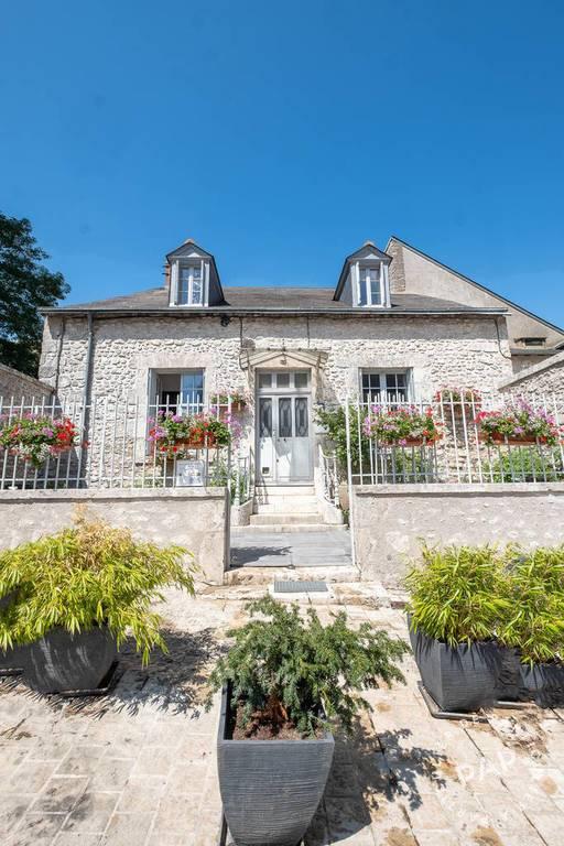 Vente Maison Beaugency (45190) 195m² 648.900€