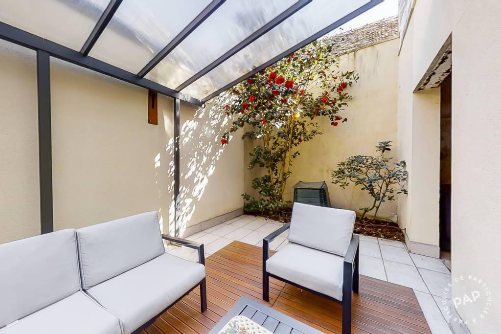 Vente Maison Sens (89100) 169m² 200.000€