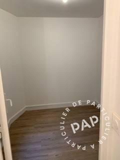 Vente Appartement Paris 11E (75011) 8m² 103.000€