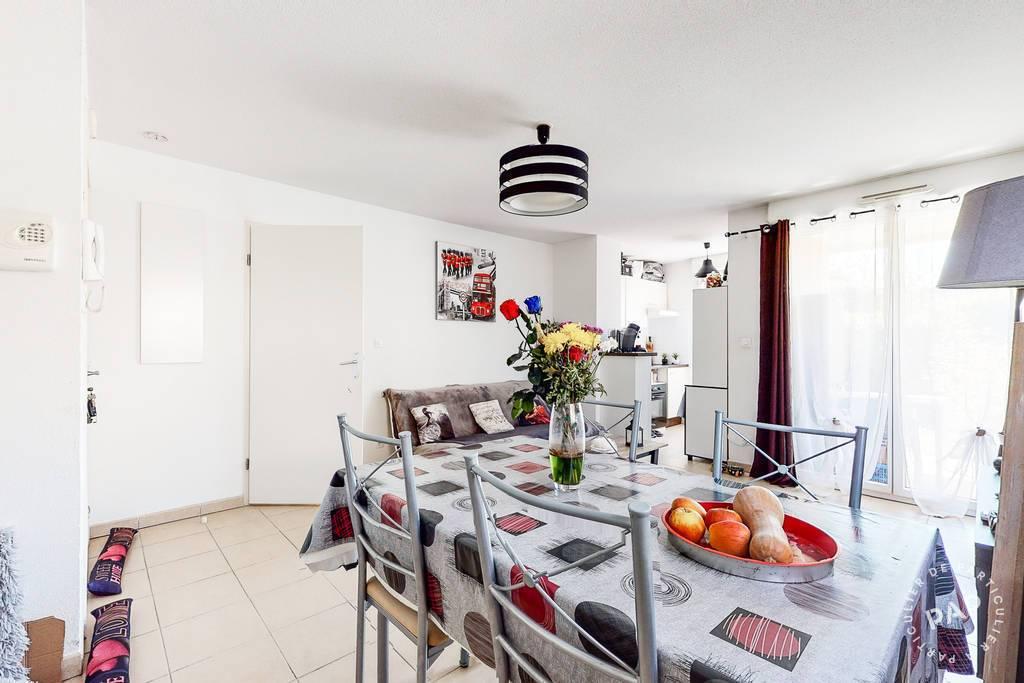 Vente Appartement Pibrac (31820) 42m² 140.000€