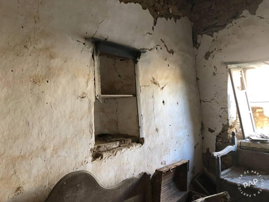 Vente maison 2 pièces Grèce
