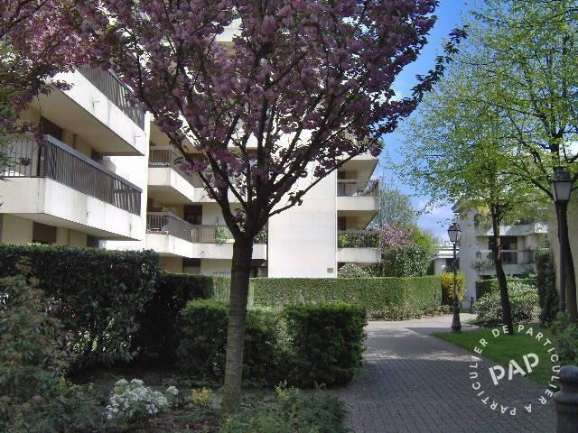Vente Appartement Bourg-La-Reine (92340) 18m² 180.000€