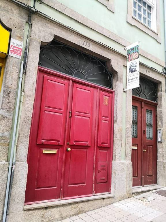 Vente et location Local commercial . 80 m² 70.000 €