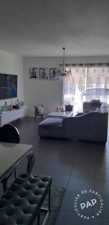 Vente maison 4 pièces Béziers (34500)
