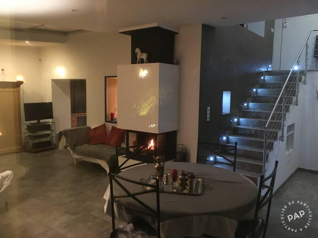 Vente Maison Clamart (92140) 150m² 1.580.000€