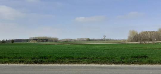 Saint-Amand-Les-Eaux (59230)