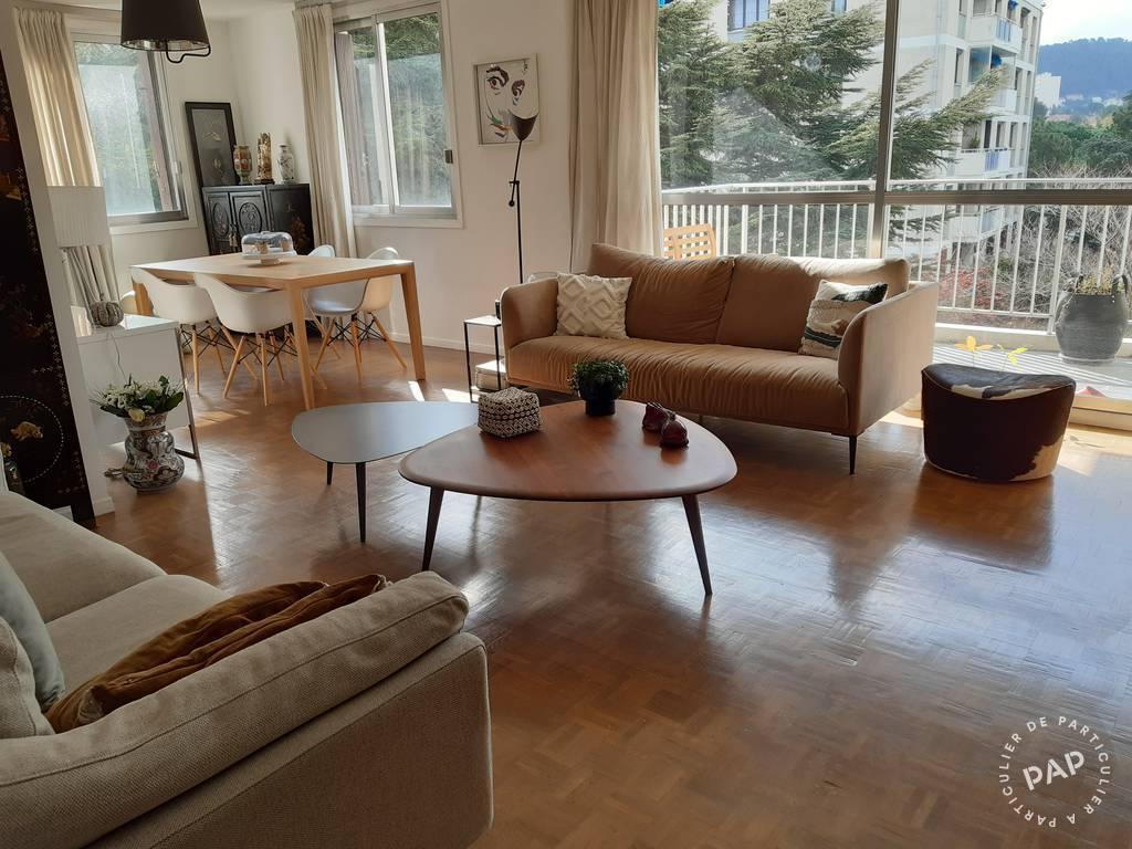 Vente Appartement Marseille 9E (13009) 106m² 360.000€