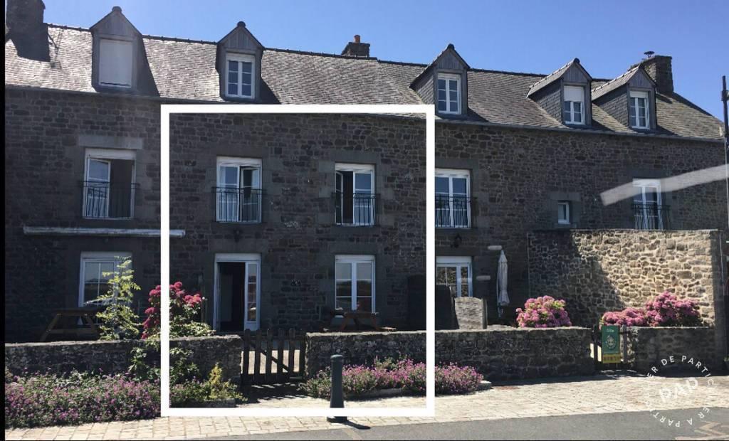 Vente Maison Pleudihen-Sur-Rance (22690) 63m² 345.000€