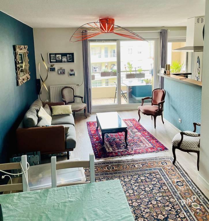 Vente Appartement Lyon 9E (69009) 84m² 400.000€