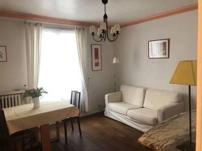 Vente appartement 3pièces 55m² Paris 17E (75017) - 678.000€