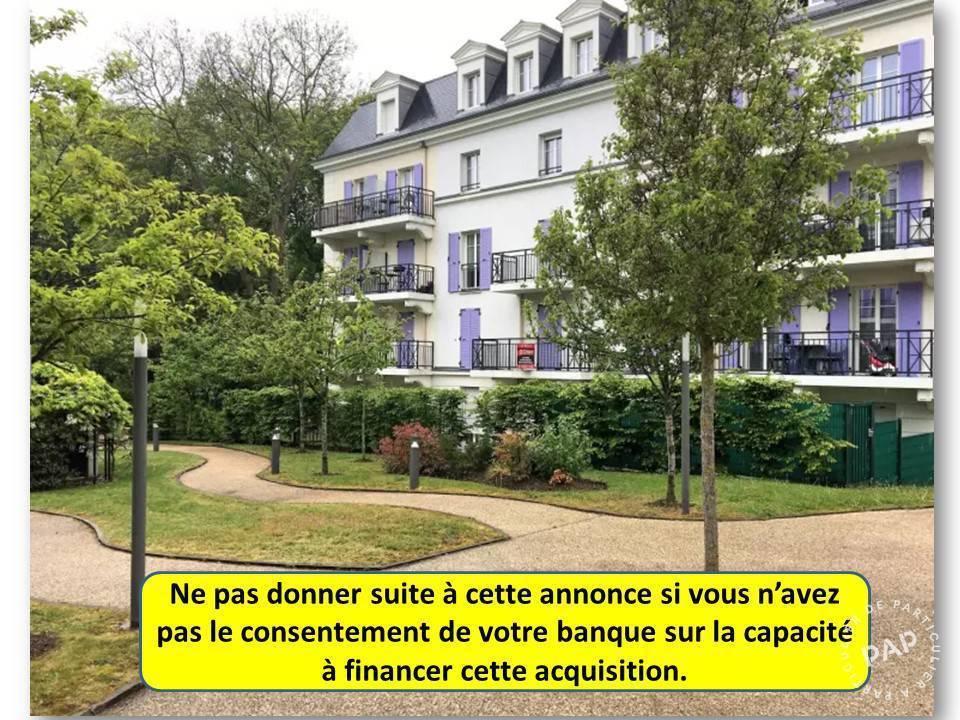 Vente Appartement Franconville (95130) 59m² 245.000€