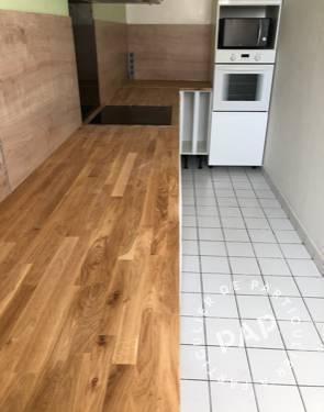 Vente Appartement La Chapelle-En-Serval (60520) 60m² 178.000€