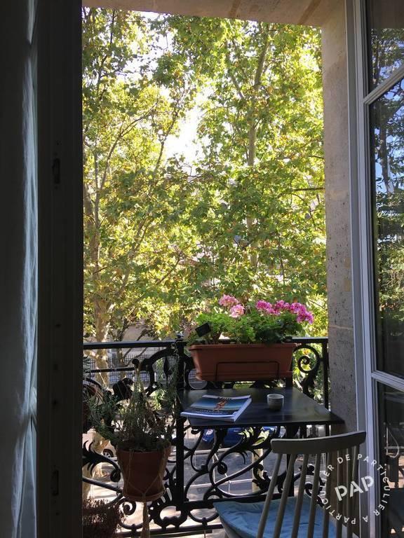 Vente Appartement Paris 13E (75013) 43m² 520.000€